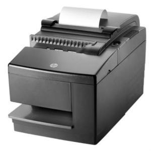 Impresora de recibos para el sistema de punto de venta